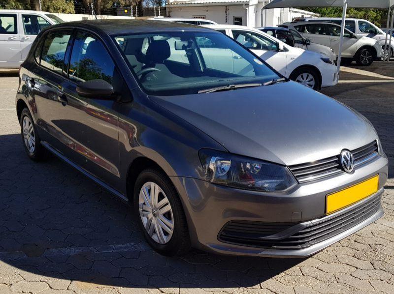 avis car sales windhoek used cars for sale in windhoek. Black Bedroom Furniture Sets. Home Design Ideas